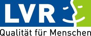 Landschaftsverband-Rheinland-LVR-Logo