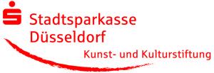 Logo-Kunst. und Kultur SSKD-rot
