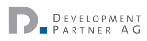 ddevelopmentpartnerag