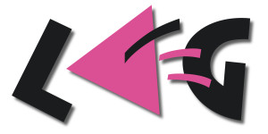 lag-logo-2