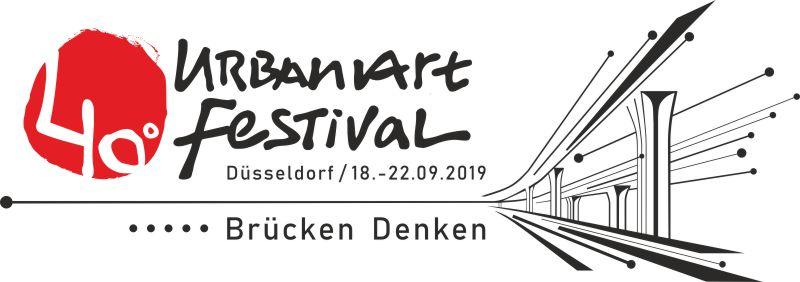 40 Grad Festival 2019