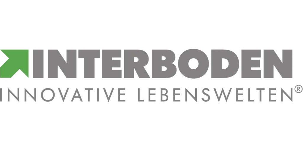 Interboden_logo+claim_RGB
