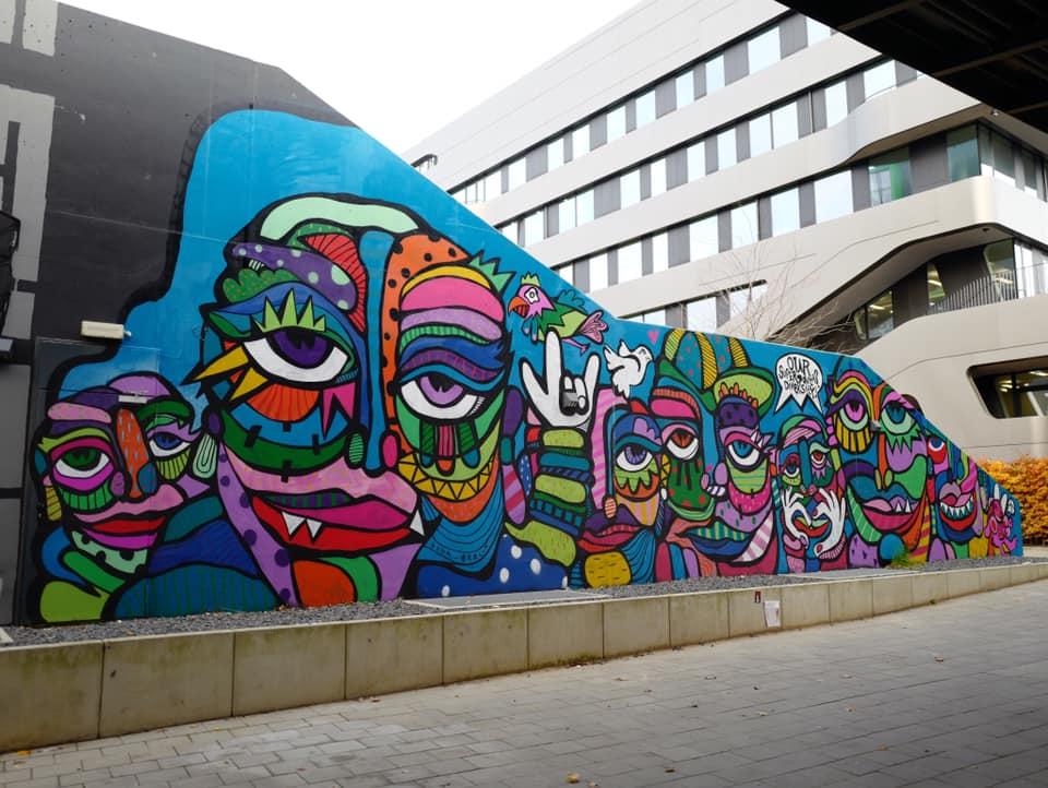 BONA.BERLIN
