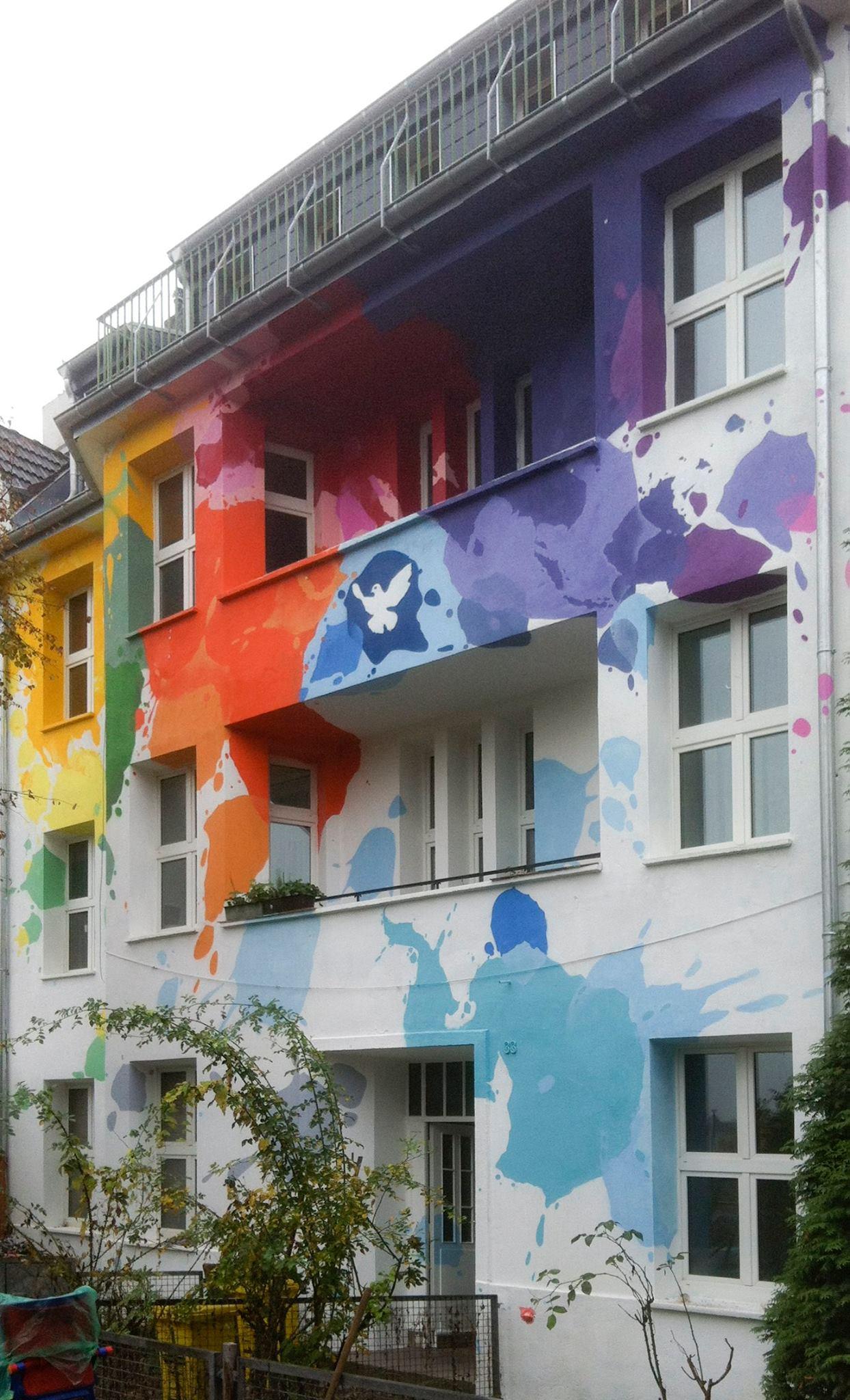 Foto: www.orig-ami.de